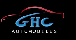 GHC AUTOMOBILES